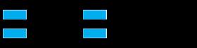 kzn-logo01