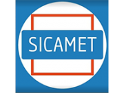 sicamet02
